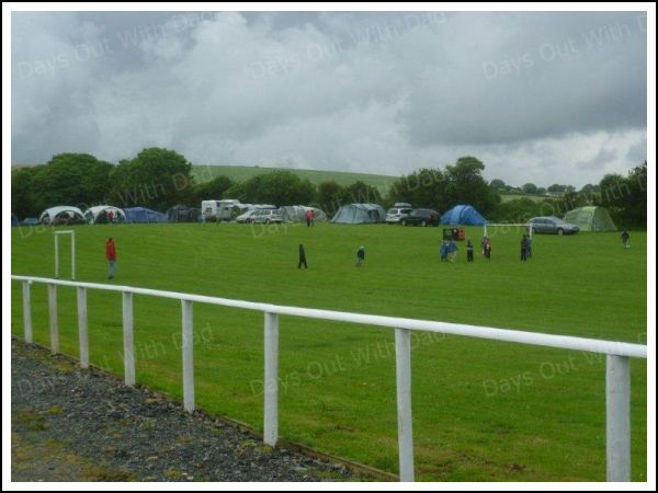 DOWD Camping Manorbier 2012 (73)
