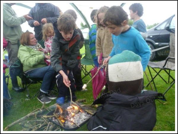 DOWD Camping Manorbier 2012 (88)
