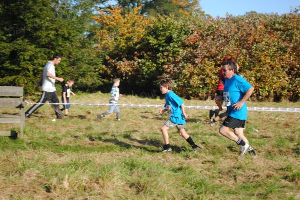 Days out with dad. Mud run 2012 054