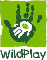The WildPlay logo